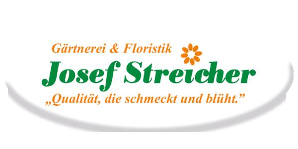 Gärtnerei Josef Streicher